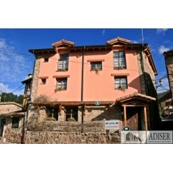 Casa Rural en Zorraquin