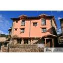 Casa Rural en Ctra. Ezcaray - Valgañón, en venta en Zorraquin