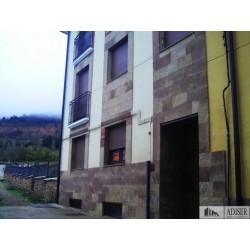 Local Merendero en venta en calle Calvario, Valgañón