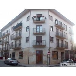 piso en venta en calle Lamberto Felipe, Ezcaray (fachada)