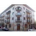 Duplex en venta en calle Lamberto Felipe 16, Ezcaray